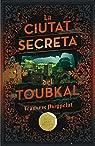 La ciutat secreta del Toubkal par Francesc Puigpelat i Valls