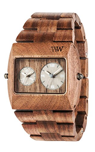 WeWood Montre Homme WW02010