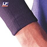 LP Support 668 Ellenbogen-/ Unterarmbandage, Größe M