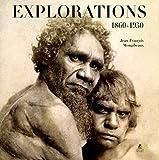 Explorations 1860-1930
