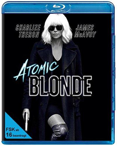 Atomic-Blonde-Blu-ray