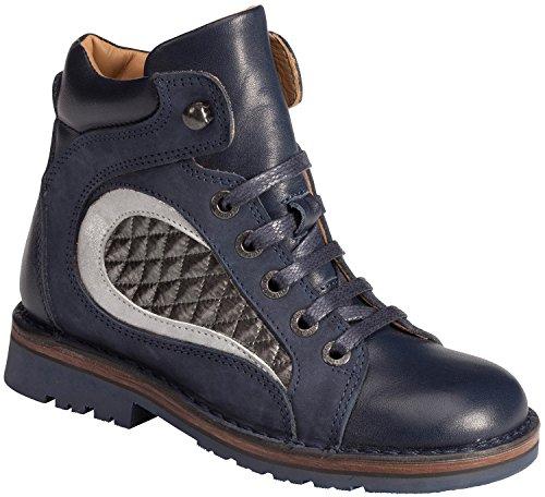 Piedro Orthopädische Kinder Concepts S250001 Schuhe Dunkelblau nbsp; nbsp;modell EqqPr