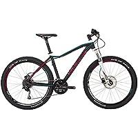 Suchergebnis Auf Amazonde Für Bulls Fahrrad 275 Zoll