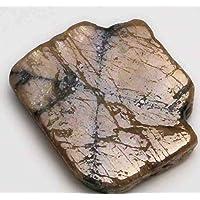 Chiastolith (Kreuzstein) Größe M 1- 2,5cm Trommelstein Edelstein Heilstein Wasserstein Halbedelstein preisvergleich bei billige-tabletten.eu