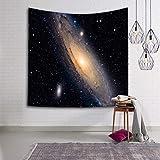 mmzki Planet Tapestry/Coperta da Parete/Telo Mare Planet Series 3 150x100