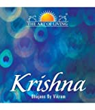 #10: Krishna From The Art Of Living