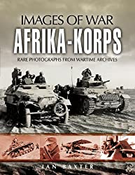 Afrika Korps (Images of War)