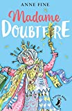 Madame Doubtfire (Puffin Modern Classics) (English Edition)
