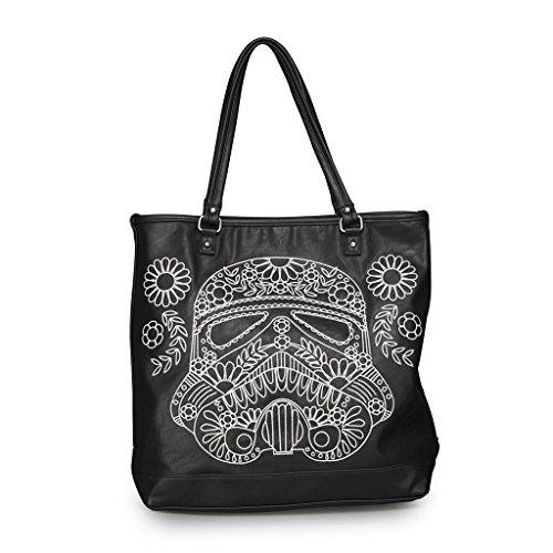 star-wars-storm-trooper-motif-floral-sac-fourre-tout