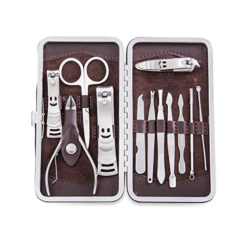 delanci-12pcs-pro-pedicura-manicura-nail-clipper-cleaner-kit-de-cuidado-de-la-cuticula-del-clavo-del