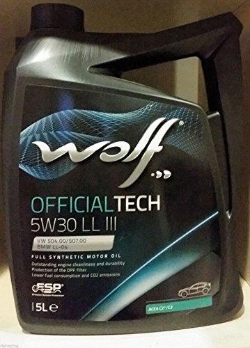 aceite-de-motor-wolf-officialtech-5w30-para-filtro-de-particulas-5-l-para-coche
