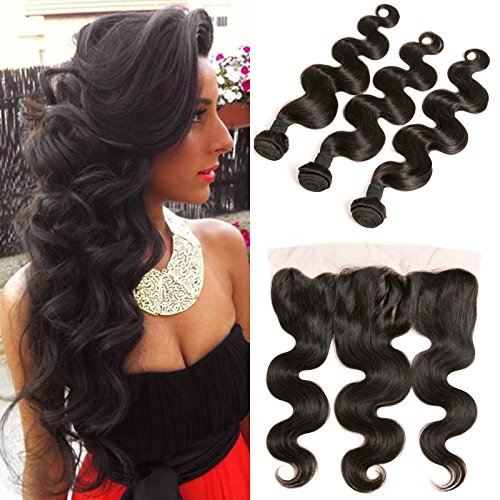 peruvian-human-hair-body-wave-echthaar-ear-to-ear-closure-4x13-free-part-with-baby-hair-unprocessed-
