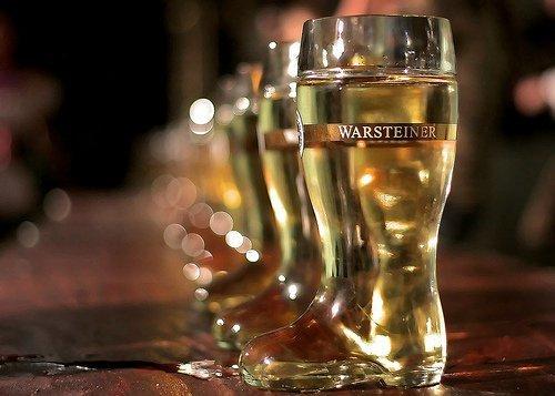 warsteiner-1-liter-glass-boot-by-warsteiner-brewery