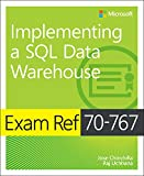 #8: Exam Ref 70-767 Implementing a SQL Data Warehouse