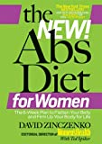 New Abs Diet For Women, The