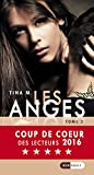 les anges tome 2