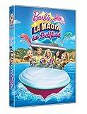 Barbie - La Magia Del Delfino (1 DVD)