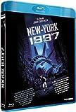 New York 1997 [Blu-ray]