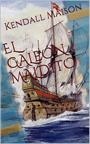 LA MALDICIÓN DEL REY MUERTO por Kendall Maison