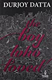 #9: The Boy Who Loved