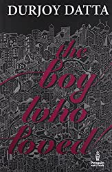 The Boy Who Loved