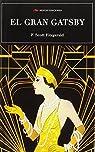 El Gran Gatsby par Fitzgerald
