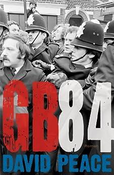 GB84: Roman von [Peace, David]