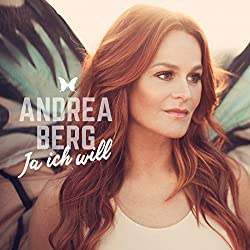 Andrea Berg | Format: MP3-Download(3)Erscheinungstermin: 20. Juli 2018 Download: EUR 4,99
