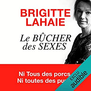 Kama sutra by brigitte lahaie: brigitte lahaie: 9782732445038.