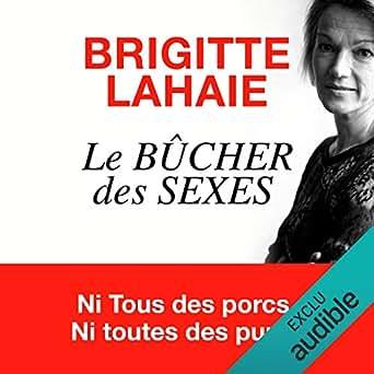 Amour passion: amazon. Ca: brigitte lahaie: books.