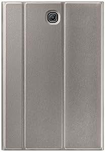 "Samsung EF-BT715P Custodia per Tab S2 8"", Oro"