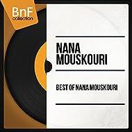 Best of Nana Mouskouri (Mono Version)