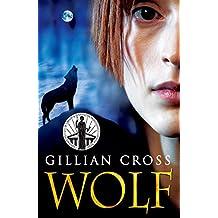 WOLF GILLIAN CROSS EBOOK DOWNLOAD