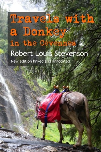 travels-with-a-donkey-in-the-cevennes-new-edition-linked-and-annotated