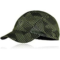 Buff RVante Multi Pro Run Gorra - AW18