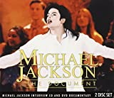 Michael Jackson Pop R&B