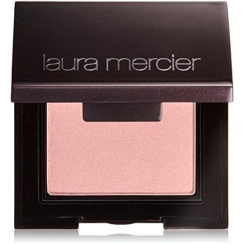 Laura Mercier CLM12501 Fard, Barely Pink - 3.6