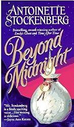Beyond Midnight