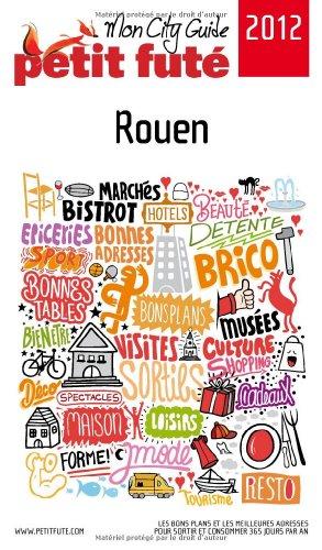 Petit Futé Rouen
