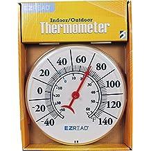 Dial Termómetro 8Inch