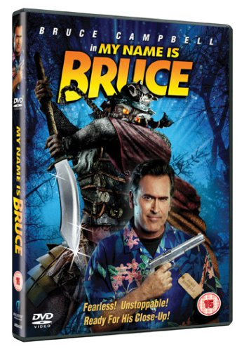 my-name-is-bruce-2007-reino-unido-dvd