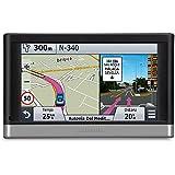 Garmin nüvi 240LMT Navigationsgerät (lebenslange Kartenupdates, TMC Verkehrsfunklizenz, 10.92cm (4,3 Zoll) Touchscreen)