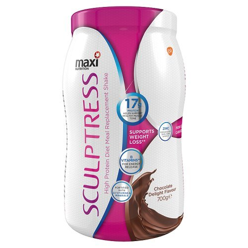 maxinutrition-sculptress-high-protein-diet-meal-replacement-shake-700-g-chocolate