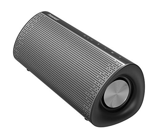Bluetooth Lautsprecher, Tronsmart Element Pixie Bloototh Musik Box Speaker mit eingebautem Mikrofon,...