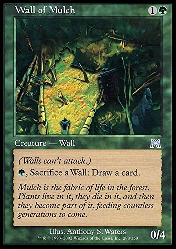 magic-the-gathering-wall-of-mulch-muro-di-pacciame-onslaught