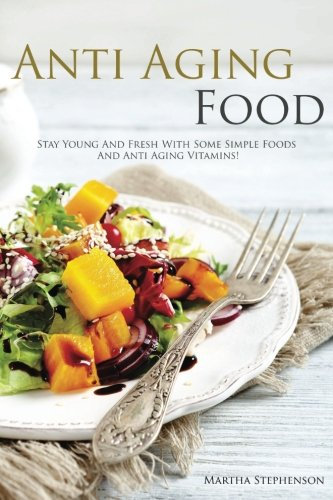 anti-aging-foods-stay-young-and-fresh-with-some-simple-foods-and-anti-aging-vitamins