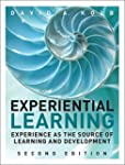 Experiential Learning: Experience as...