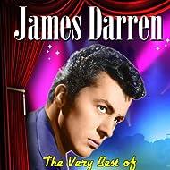 The Very Best Of James Darren