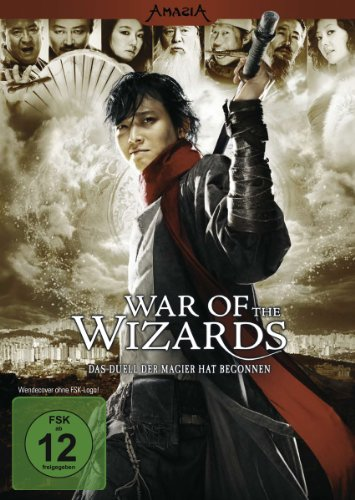 war-of-the-wizards