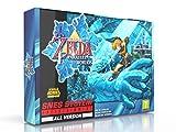 Cartouche pour Super Nes : Zelda Parallel Worlds